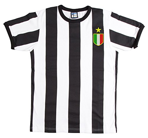 juventus-1972-76-retro-football-t-shirt-embroidered-badge-sizes-s-xxl-xxl