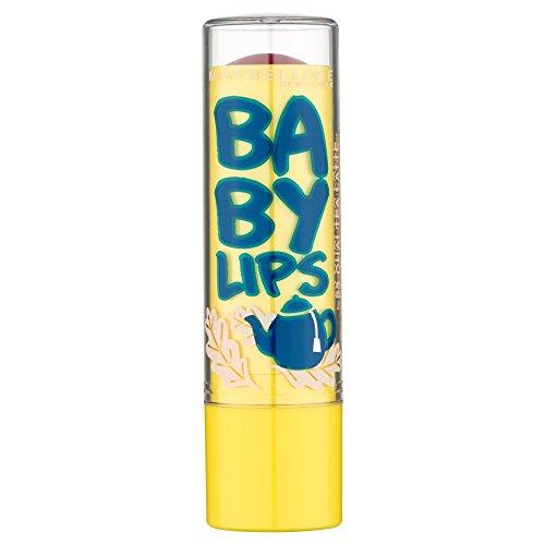 Baby Lips 23 CHAI TEA LATTE