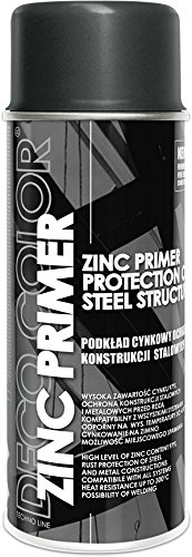 deco-color-zinc-primer-spray-paint-400ml-steel-metal-alu-welding-galvanizing-antrust-heat-resistant-