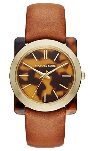Michael Kors MK2484 Reloj de Damas