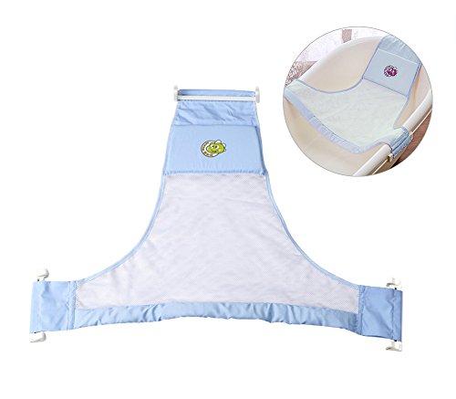 bluestar-baby-newborn-baby-badesitz-net-baby-badewanneneinsatz-sling-hangematte-net