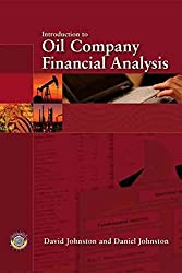 [(Introduction to Oil Company Financial Analysis)] [By (author) Governor General of Canada David Johnston ] published on (October, 2005)