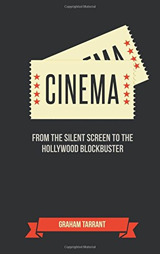 cinema-from-the-silent-screen-to-the-hollywood-blockbuster