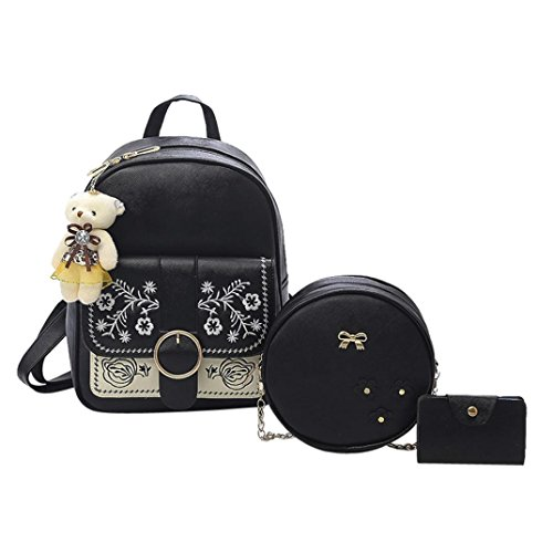 Zaino Gucci - Incubatore Impresa 59687846b874