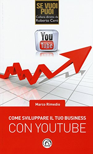 come-sviluppare-il-tuo-business-con-youtube