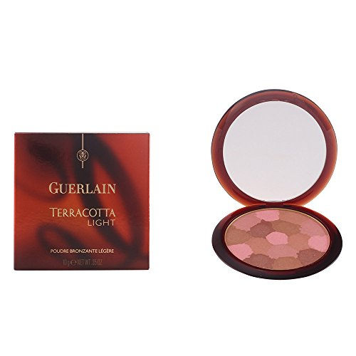 guerlain-terracotta-light-poudre-04-sun-blonde-10-gr