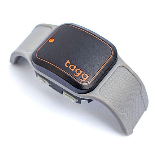 Tagg Rastreador GPS de Plus Pet para perros y gatos