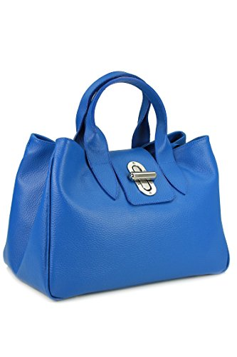 bellir-womens-italian-genuine-leather-tote-bag-classic-city-style-royal-blue-365x24x18-cm-w-x-h-x-d