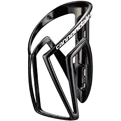 Cannondale - Speed C Cage, Color Negro