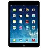 Apple iPad Mini 2  - 32 Go - Gris Sidéral