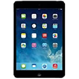 Apple iPad Mini 2 32Go Wi-Fi - Gris Sidereal