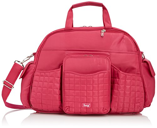 lug-beauty-case-da-viaggio-tuk-tuk-rose-pink-rosa