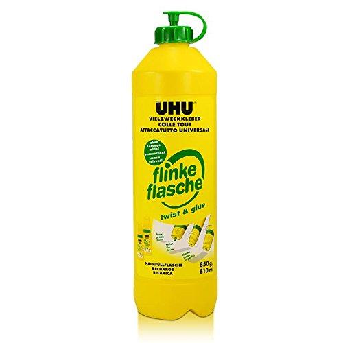 uhu-mucho-botella-gil-adhesivo-propsito-llenar-twist-pegamento-810ml
