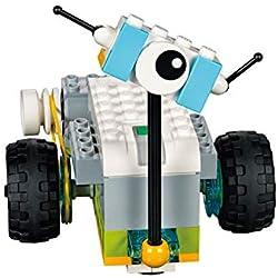 LEGO Education 45300Wedo 2.0Set di base