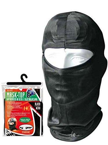 Lampa 91307Balaclava Mask Top