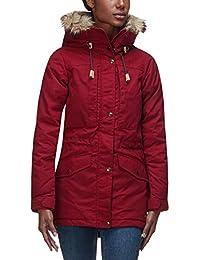 bc88b241e3de25 Suchergebnis auf Amazon.de für  Fjällräven - Jacken