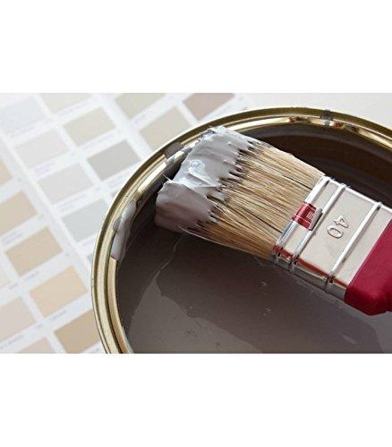 diluant-peinture-epoxy-1-l-incolore