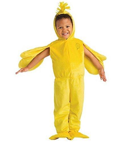 gel Kinder Fasching Halloween Karneval Kostüm 92-98 ()