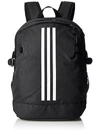 8ab8314d059a7 Suchergebnis auf Amazon.de für  adidas - Rucksäcke  Koffer ...
