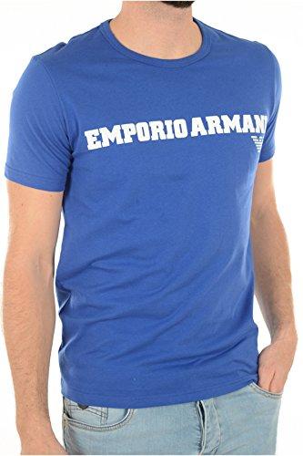 camisetas-armani-110853-6a508-10233-tl