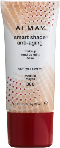 almay-smart-shade-anti-aging-foundation-makeup-medium-300-30-ml-foundation-for-women