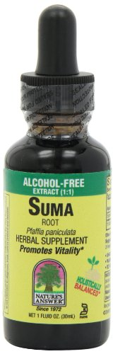 natures-answer-alcohol-free-suma-root-1-fluid-ounce-by-natures-answer