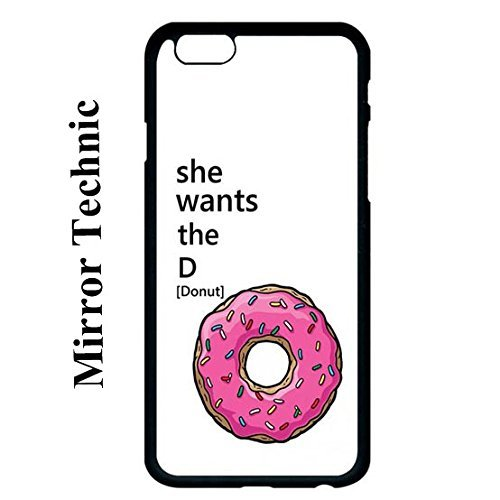newly-dunkin-donuts-phone-back-snap-on-case-for-iphone-6-iphone-6-47-inch-eco-cover-case