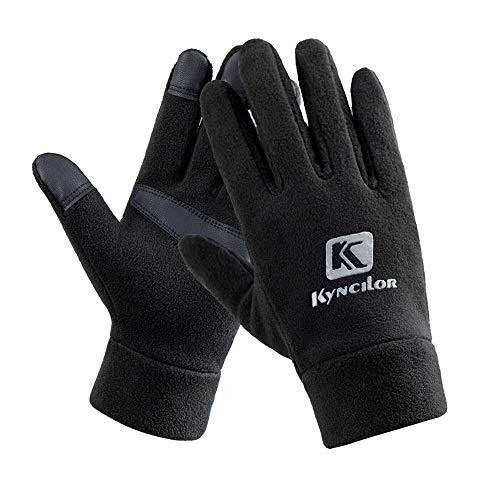 Zoom IMG-1 caheady guanti da sci invernali