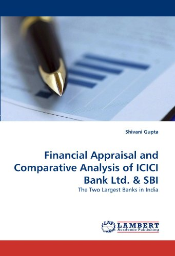 financial-appraisal-and-comparative-analysis-of-icici-bank-ltd-sbi