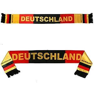deutschland fanartikel amazon