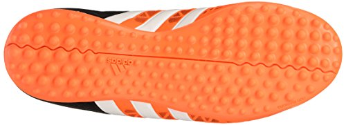 SCARPE CALCIO ADIDAS ACE 15.3 TF JUNIOR ARANCIO
