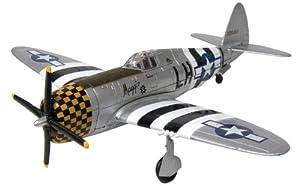 Richmond Toys - Juguete de aeromodelismo Escala 1:48 (Toys 76316)