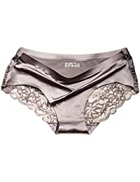 c9b0eeb452e71f Suchergebnis auf Amazon.de für: Tumblr oder attractive - Unterhosen ...