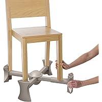 suchergebnis auf f r sitzerh hung stuhl baby. Black Bedroom Furniture Sets. Home Design Ideas