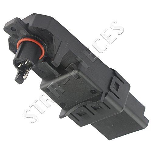 MODULE TEMIC pour moteur lève-vitre électrique confort - RENAULT