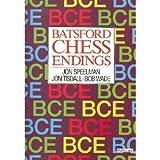 Batsford Chess Endings (An Owl Book)