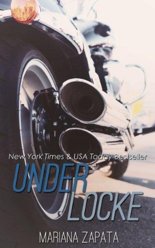 under-locke-english-edition