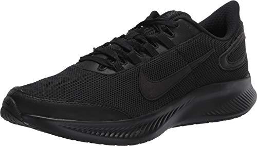 Nike Run All Day 2 - Zapatillas para Hombre