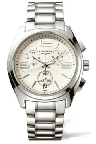 montre-longines-lungomare-chronographe-calendrier-homme-l36334766