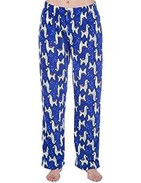 Selena Girl - Pantalón de Pijama - Relaxed - para niña