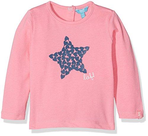 lief-madchen-langarmshirt-t-shirt-1-1-arm-rosa-pink-carnation-melange-8123-80