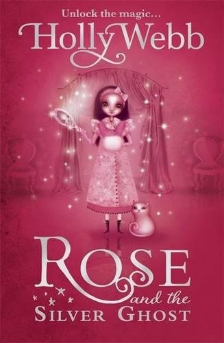 rose-and-the-silver-ghost-book-4