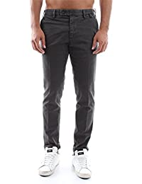 Atpco - Pantalón corto - para hombre