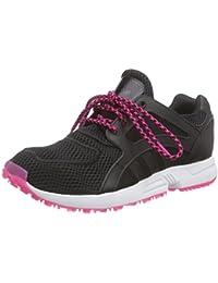 info for d8755 2acb4 adidas Originals Racer Lite Baskets Basses Femme