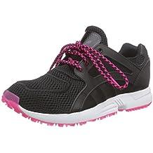 adidas Racer Lite EM W - Zapatillas para mujer