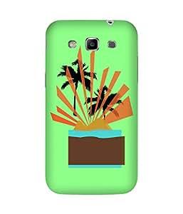 Nature (13) Samsung Galaxy Grand Duos I9082 Case