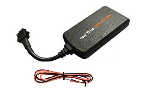 vehicle gps traking device for bike, car and auto Vehicle GPS Traking Device For Bike, Car and Auto 41FkaCCLsFL