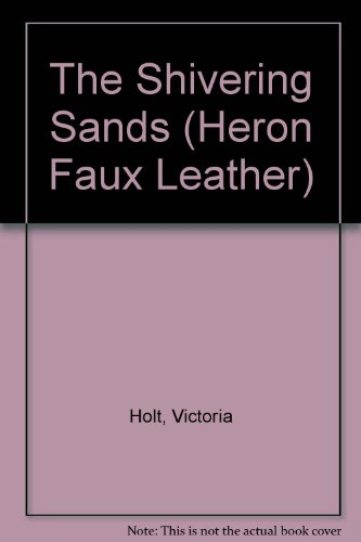 the-shivering-sands-heron-faux-leather