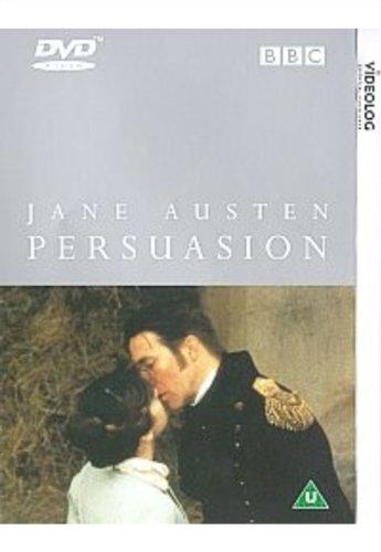 persuasion-complete-bbc-adaptation-edizione-regno-unito