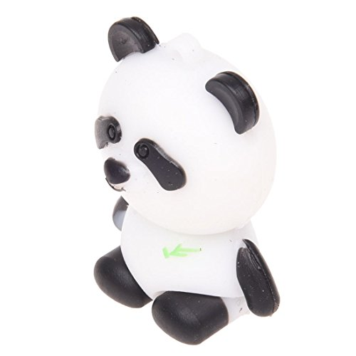 SODIAL(R)Cartoon Panda Neu 32 GB niedlicher USB Flash Schluessel Memory Stick - 3